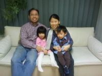 2011-12-04-17-16-20.jpg