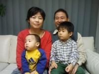 2011-12-04-17-17-49.jpg
