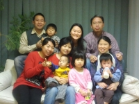 2011-12-04-17-21-36.jpg