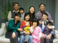 2011-12-04-17-22-41.jpg